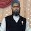 Ataullah Sharief's profile photo
