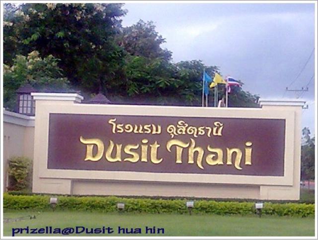 pensionär i thailand