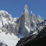 11-2008 (Patagonia) 250.jpg