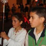 RosarioCorpus2008_043.jpg
