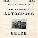 Autocross Eelde 7 juli 1968.jpg