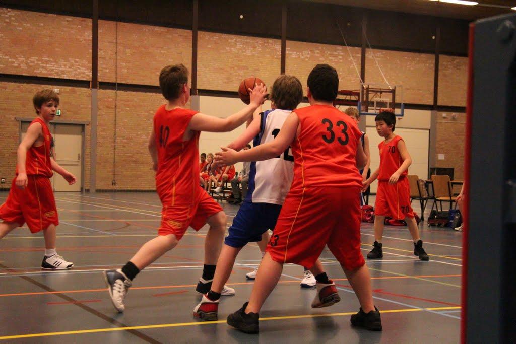 Weekend Doelstien 26-3-2011 - IMG_2465.JPG