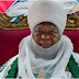 Emir Of Zazzau, Shehu Idris Is Dead