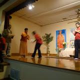 Swami Vivekanandas 150th Birth Anniversary Celebration - SV_150%2B069.JPG