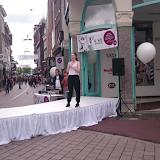 Wit Weekend Arnhem Jill Moves (28).png