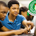 JAMB Reveals When Change Of Courses, Institutions Will End (Find Out Here)