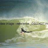 _DSC0637.thumb.jpg