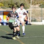 Morata 3 - 1 Illescas  (51).JPG