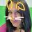 Joanna Moreno (Jo)'s profile photo