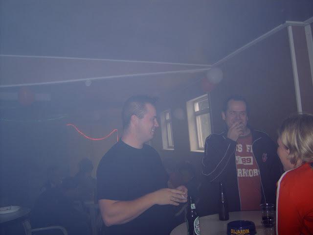 2005 - M5110110.JPG