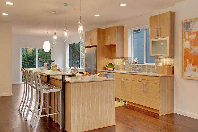 Kitchen - 20302_06.jpg