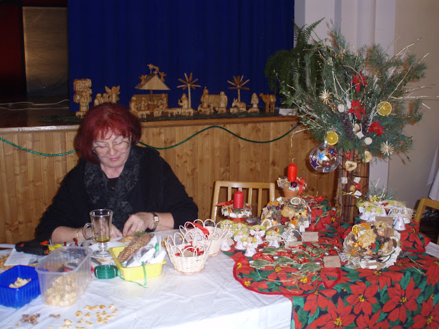 13.12.2008 Vánoční dílny - pc130283.jpg