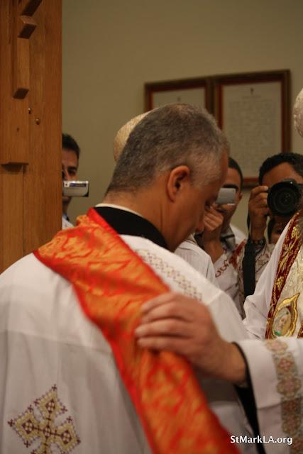 Ordination of Deacon Cyril Gorgy - IMG_4279.JPG