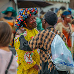 Afrika_Tage_Muenchen_© 2016 christinakaragiannis.com (99).JPG