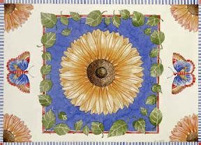 sunny_day_sunflower72.jpg