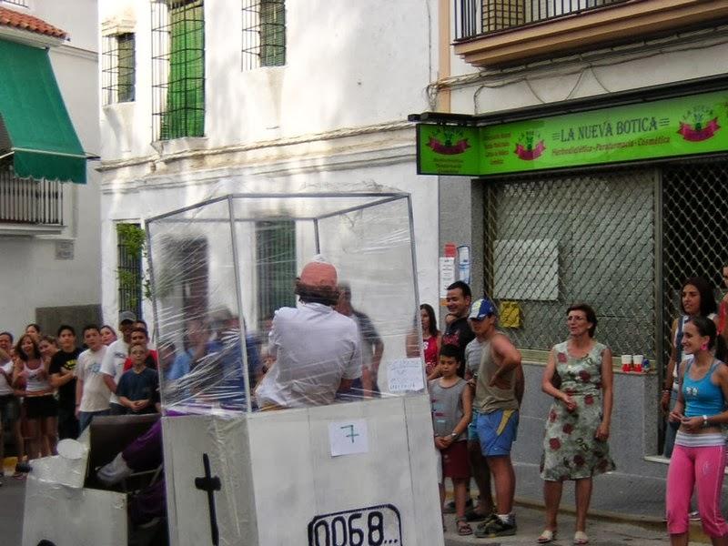 I Bajada de Autos Locos (2004) - AL2004_046.jpg