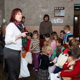2013.03.22 Charity project in Rovno (177).jpg