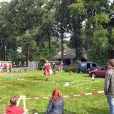 Scout-In 2013 - IMG_3479.JPG