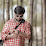 anurag babu's profile photo