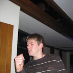 Kellnerball 2008 - IMG_1191-kl.JPG