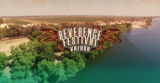 reverence-festival-valada