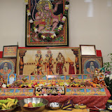Shree Ram Dhun 14 October 2012