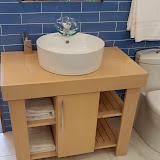 Bathrooms - 20150825_114913.jpg