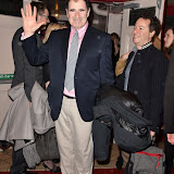 OIC - ENTSIMAGES.COM - Richard Kind at the  Motown the Musical - press night in London 8th March 2016 Photo Mobis Photos/OIC 0203 174 1069