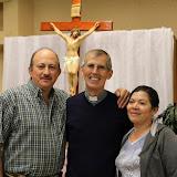 Padre Ricardo Farewell - IMG_4314.JPG