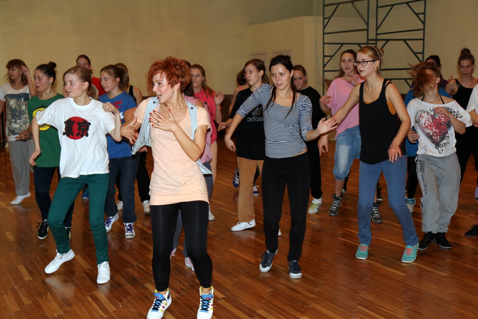 Waacking workshop with Nastya (LV) - IMG_1969.JPG
