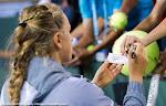 Victoria Azarenka - 2016 BNP Paribas Open -D3M_2975.jpg