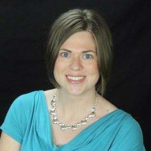 Erin Aldridge