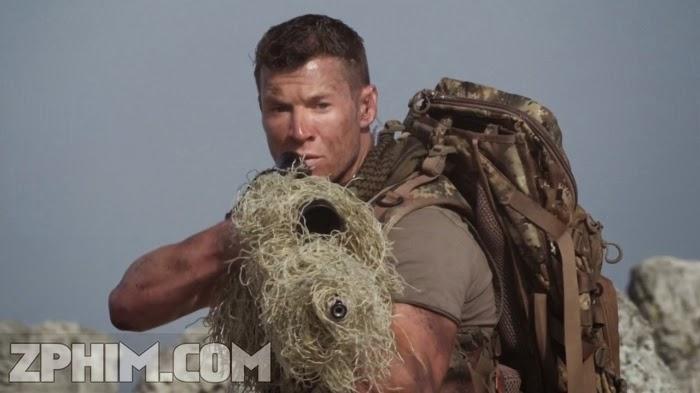 Ảnh trong phim Xạ Thủ Bắn Tỉa - Sniper: Legacy 1