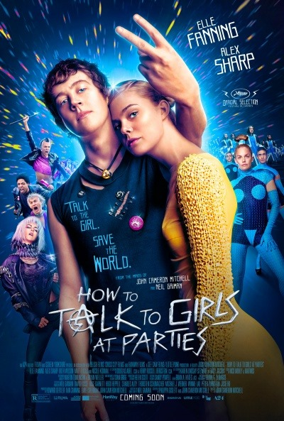 [Poster+How+to+talk+to+girls+at+parties%5B4%5D]