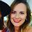 Rochelle Brown's profile photo