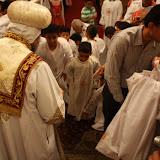 H.G Bishop Serapion Deacons Ordination 2015  - IMG_9300.JPG