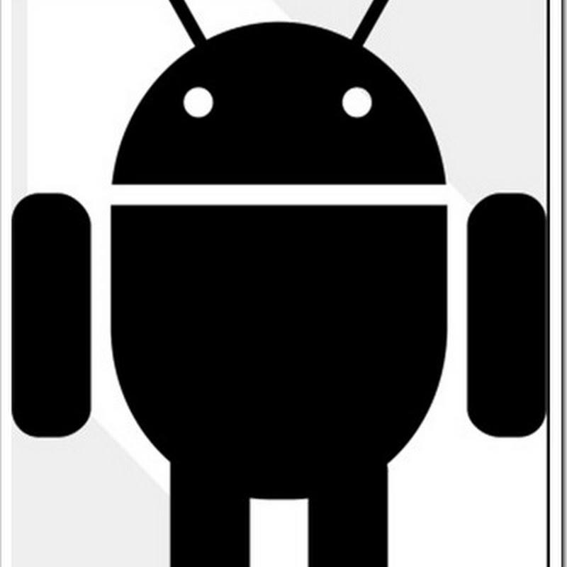 Cara Memperbaiki HP Android yang tidak bisa nyala atau hang