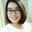 Anna Yoon's profile photo