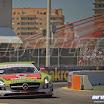 Circuito-da-Boavista-WTCC-2013-616.jpg