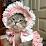 Czarina Geronimo's profile photo