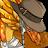 heart crusher1 avatar image