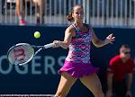 Jarmila Gajdosova - 2015 Rogers Cup -DSC_2716.jpg