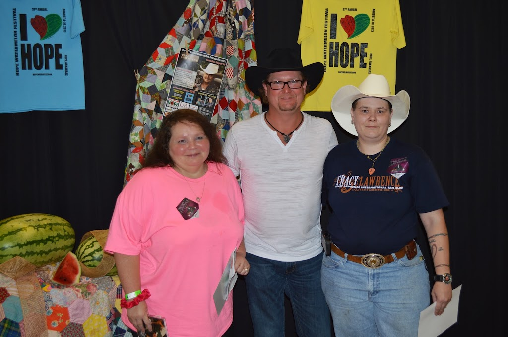 Tracy Lawrence Meet & Greet - DSC_2929.JPG