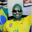 Henrique R's profile photo