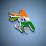 Abir Basu's profile photo