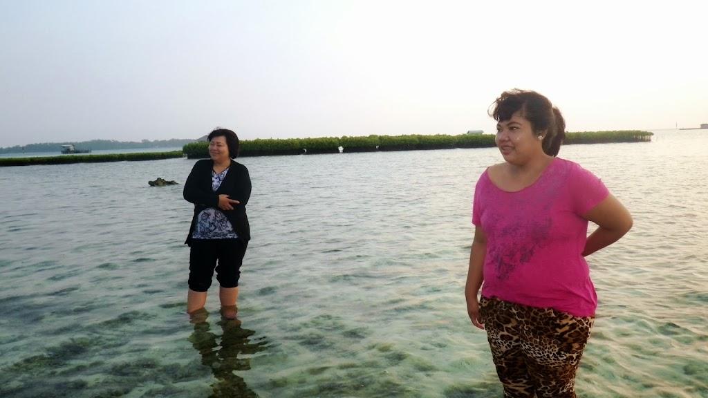ngebolang-pulau-harapan-5-6-okt-2013-pen-51
