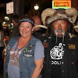Main Street 3-13-13 - Daytona Bike Week 2013