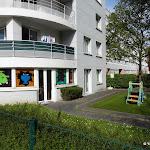 Cité du Noyer-Renard