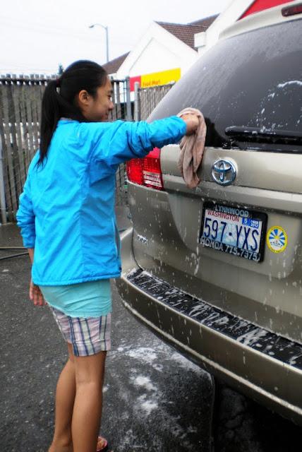 ANNUAL CAR WASH FUNDRAISER - 2011 - car%2Bwash-July%2B17%252C%2B2011%2B015.jpg