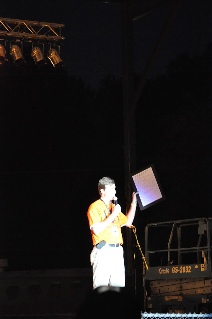 Watermelon Festival Concert 2012 - DSC_0349.JPG